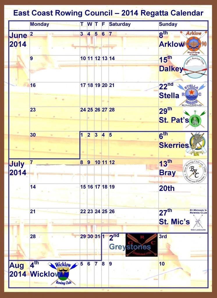 ECRC Calendar 2014 jpeg high res