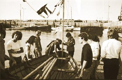 skiff-rowing-dun-laoghaire-coastal-rowing
