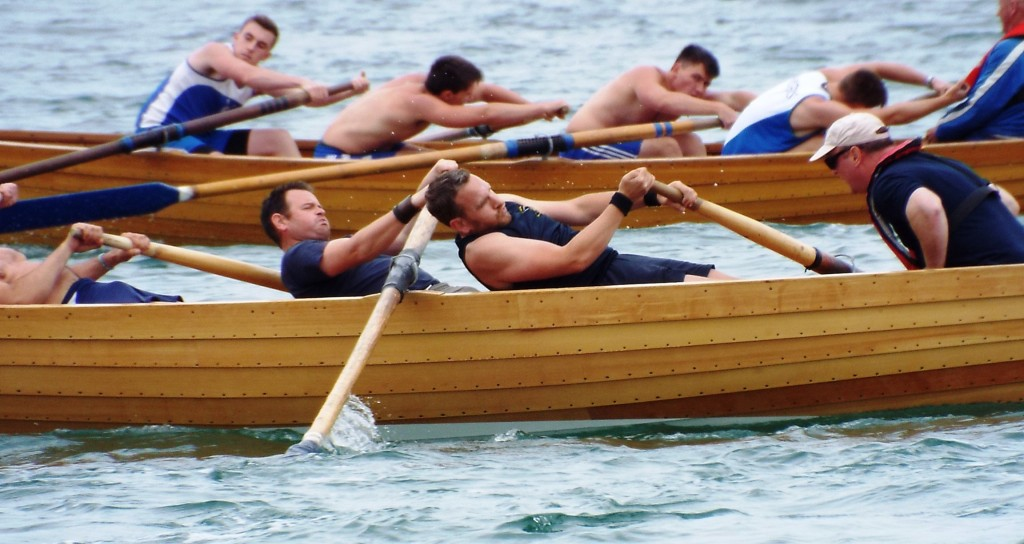coastal-rowing-skiff-racing