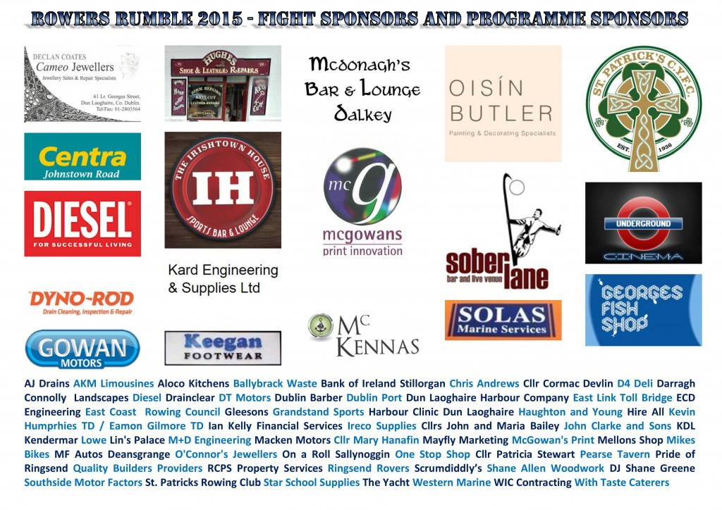 Rumble fight sponsors and programme sponsors pdf-page-001