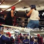 rusty album 2 c