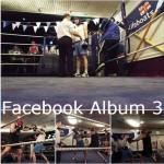 rusty album 3 c