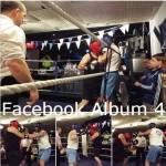 rusty album 4 c