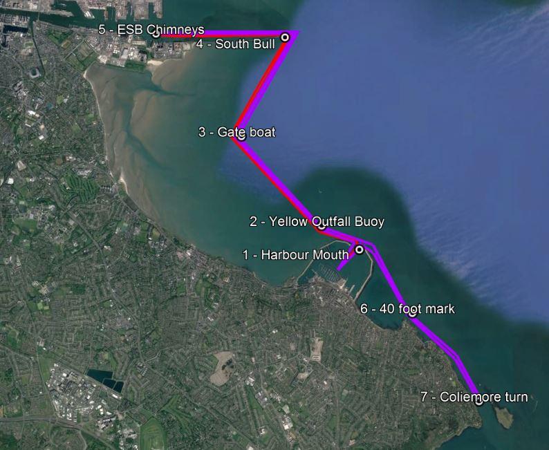 long-race-map-august-2017