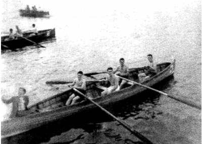 coastal-rowing-skiff-clinker-built