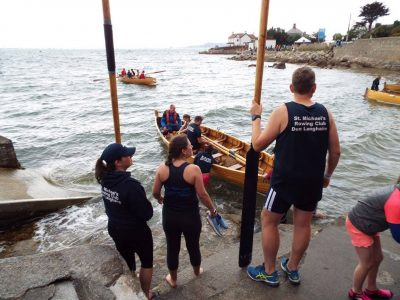 coastal-rowing-dun-laoghaire-st-michaels